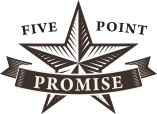 5-Point-Promise