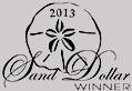 Sand Dollar 2013