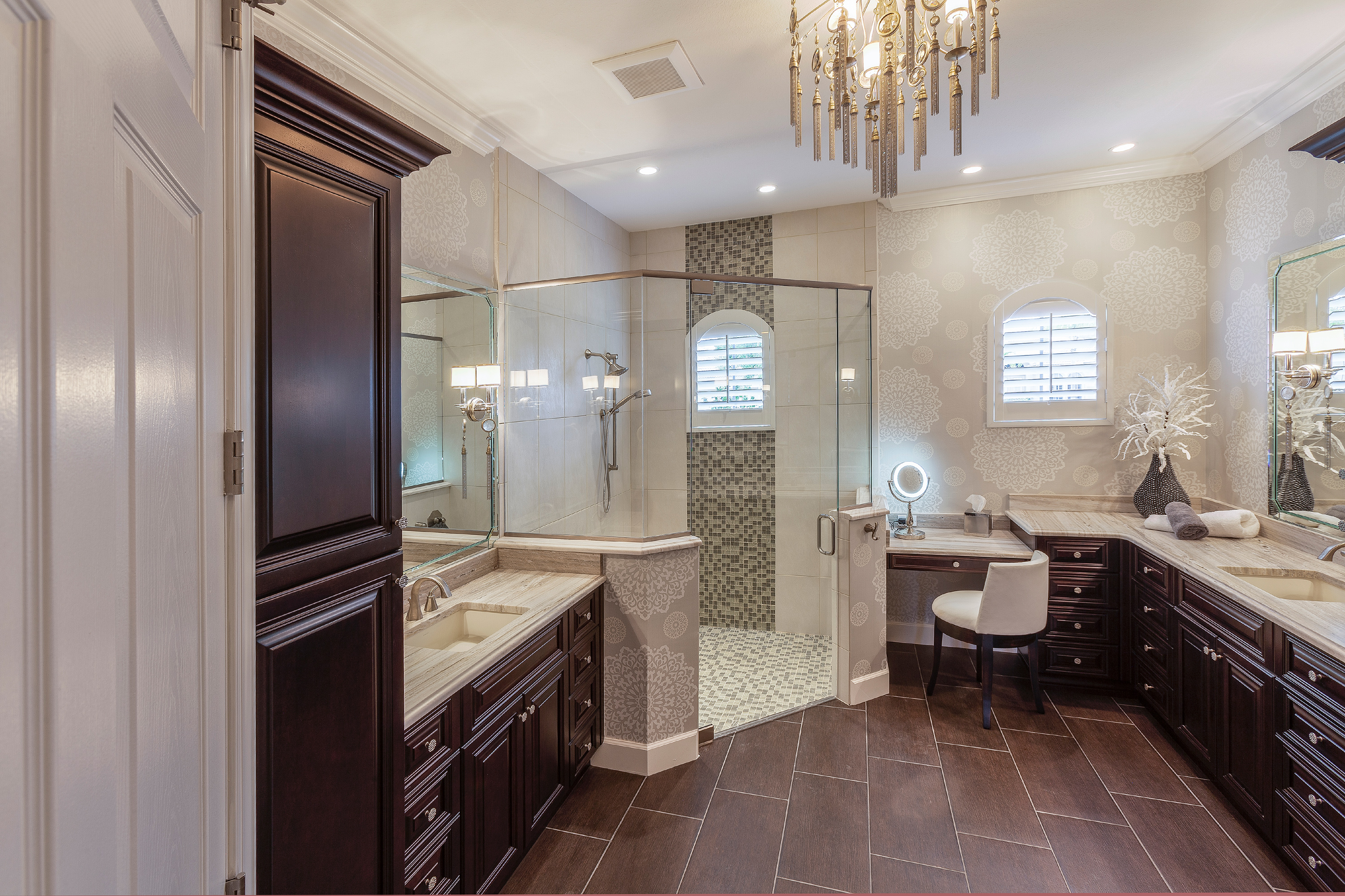 san diego bathroom design.  Bathroom Remodeling KGT