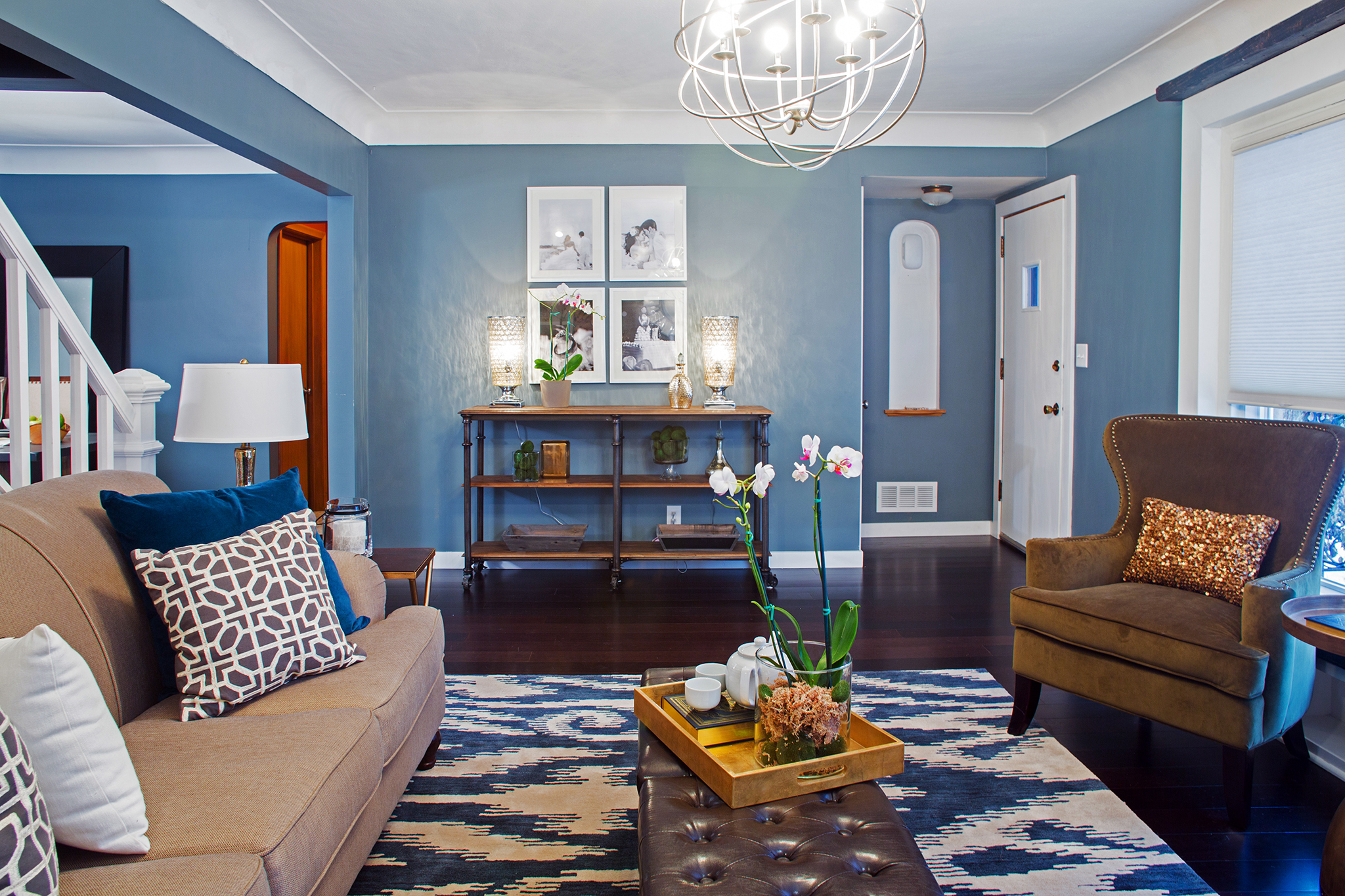 best new paint colors for living room pictures